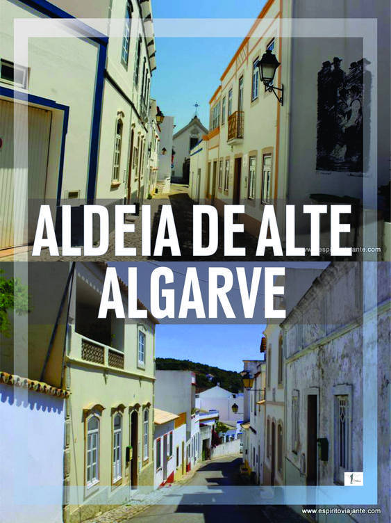 Algarve Pinterest