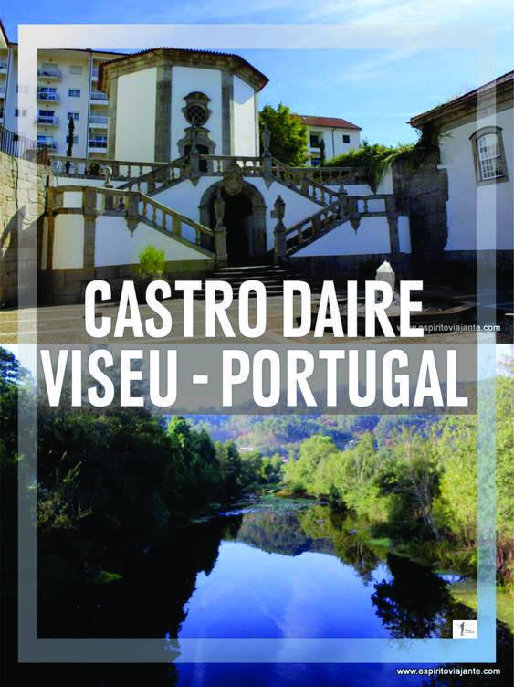 Fotos Castro Daire
