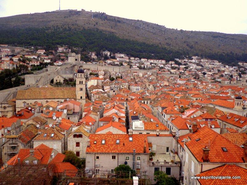 Dubrovnik Museus