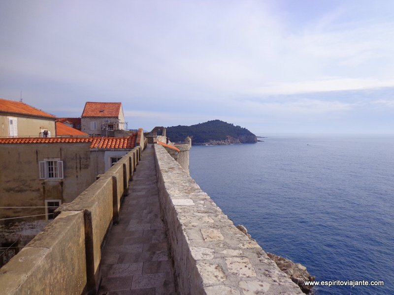 Tours Dubrovnik