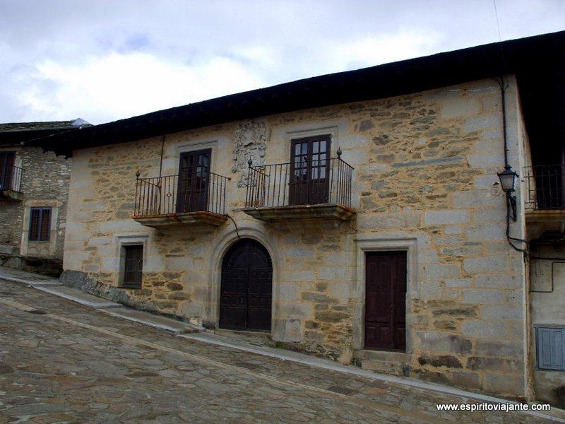 Puebla de Sanabria Fotos