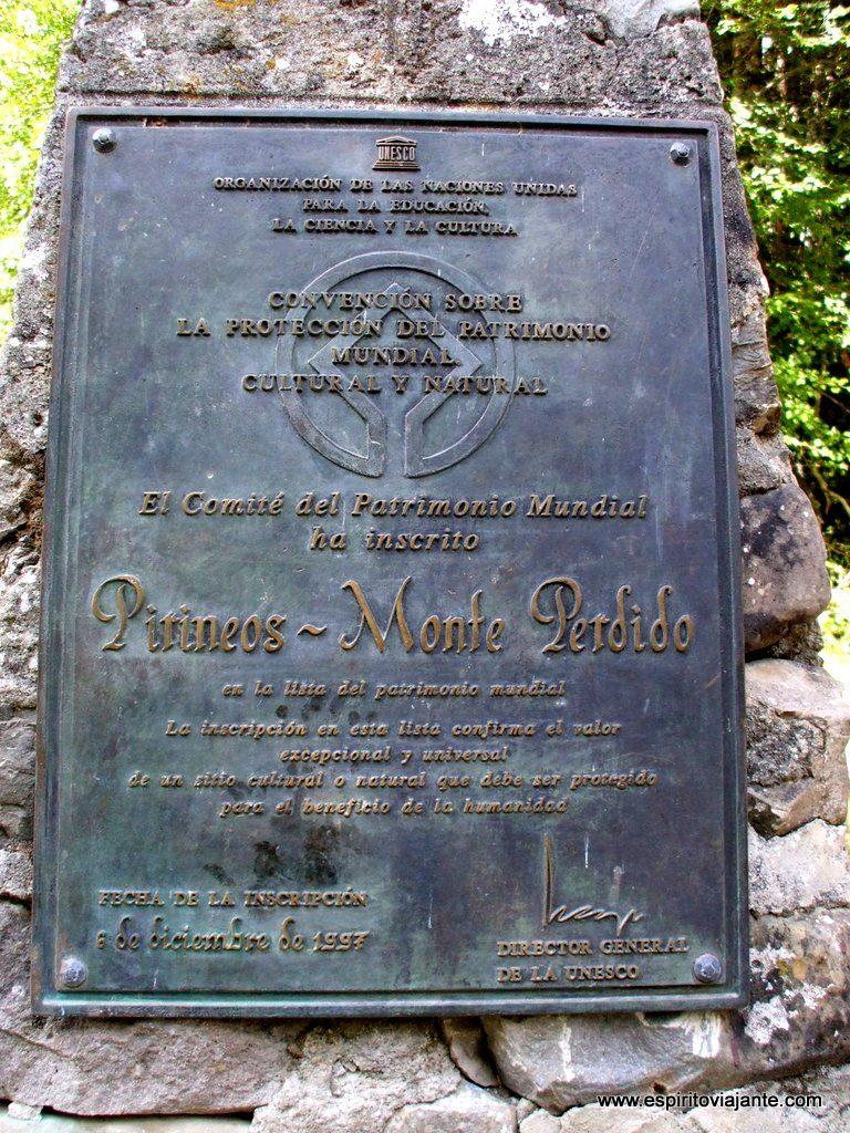 Pirineus Unesco