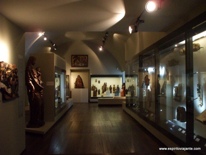 Museu Grand Curtius Liege