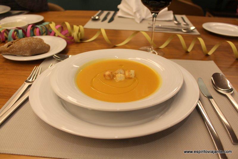 Restaurante Foral de Melgaço
