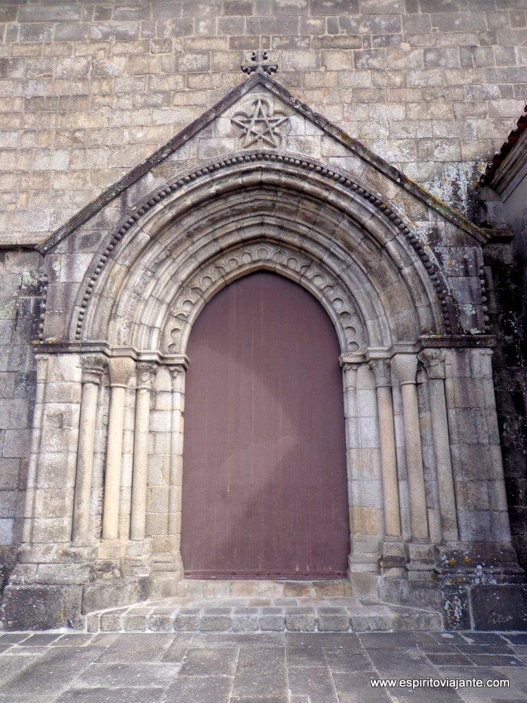 Igreja de São Francisco Porto